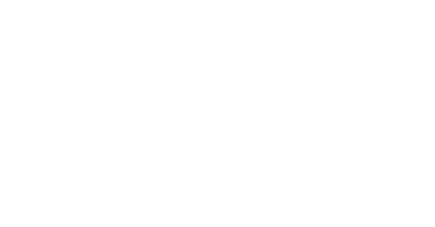 LAC Intermarketing
